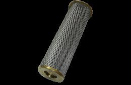Filteri hidraulike