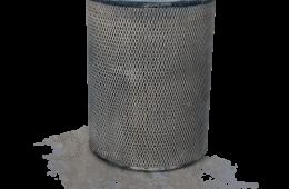 Reparacija filtera