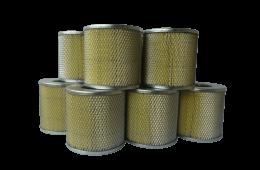Proizvodnja filtera